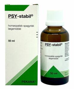 Psy-stabil Pekana